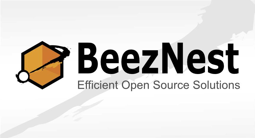 beeznest-logo-bg-862-468